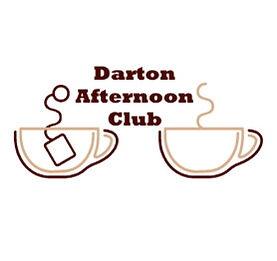 Darton Afternoon Club WIX.jpg