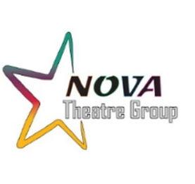 Nova WIX.jpg