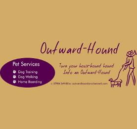 Outward Hound WIX.jpg