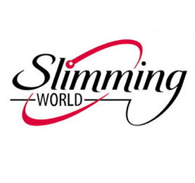 Slimming World WIX.jpg