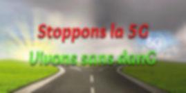 Logo Campagne Stoppons la 5G.jpg