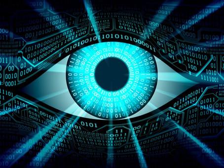 Les villes intelligentes vont décupler les capacités de surveillance des États