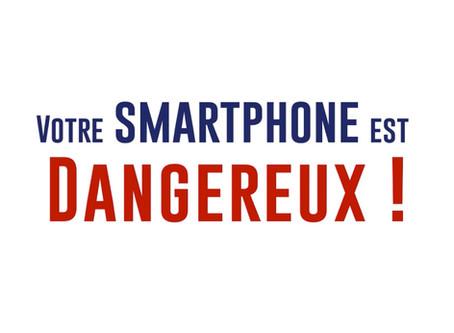 Les dangers du téléphone portable, Charte suisse de la 5G et les tricheries de l'industrie