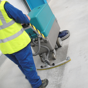 _Warehouse-Floor-Cleaning 3.jpg
