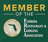 FRLA-Member-Logo_1024x.jpg