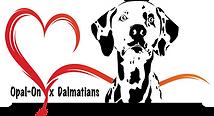 OpalOnyx Logo.png