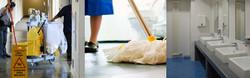 janitorial-banner.jpg