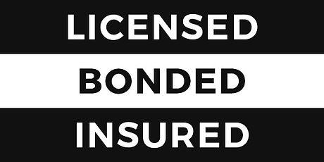 licensed-bonded-and-insured.jpg