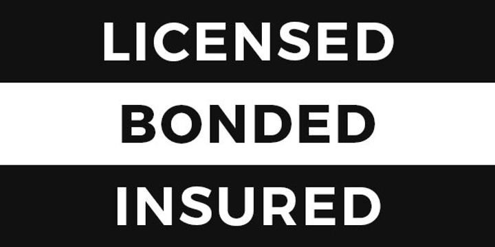 licensed-bonded-and-insured.jpg