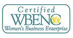 WBENC+Logo.jpg