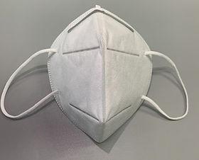 KN95 4-ply face mask.jpg