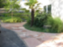 Stu's Walkway 002.JPG