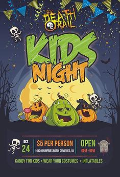 Kids NIGHT 2021.jpg