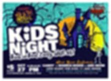 DT Kids Night 2019 2.jpg