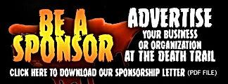 sponsorship_link_banner.jpg