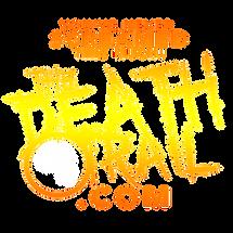 DT Logo 2019.png