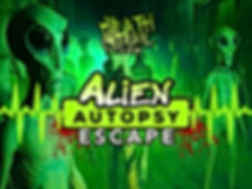 alien escape banner.jpg