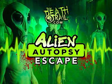 alien escape banner.jpg