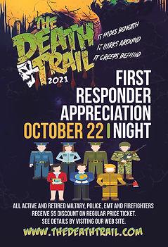 DT 2021 first responder night.jpg