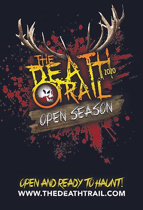 death trail 2020 post card front.JPG
