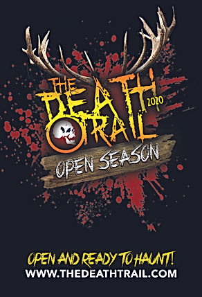 death trail 2020 post card front.JPG