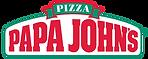 Papa_Johns_Pizza_logo.png
