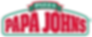 Papa_Johns_Pizza_logo.png