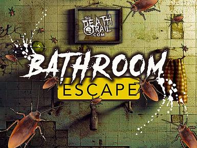 bathroom escape.jpg