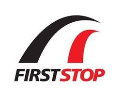 Firststop