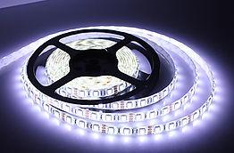 Elec Secure - éclairage LED