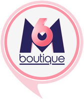 M6_Boutique_logo_2016