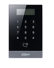 Elec Secure - alarme, contrôle d'accès