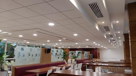 Elec Secure   Electricien à Longjumeau