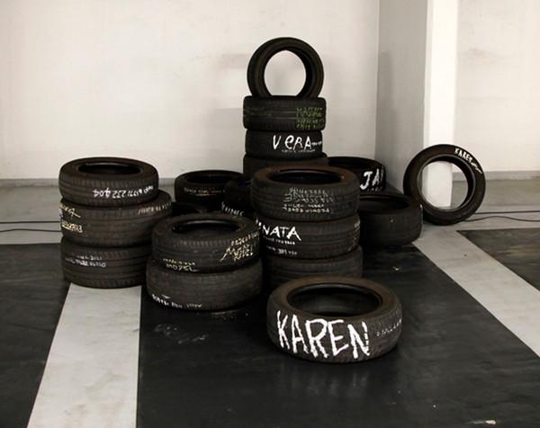 tyre-cropped.jpg