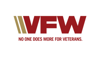 vfw-insignia-small.png