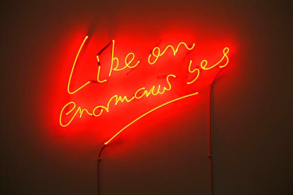 D J Roberts neon image1.jpg