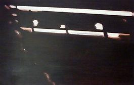 D J Roberts-Nightclub.jpg