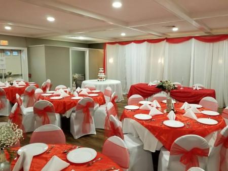 VFW Banquet Hall decorated.jpg