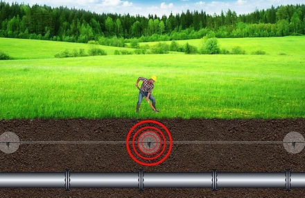 Pipeline-protection-768x501.jpg