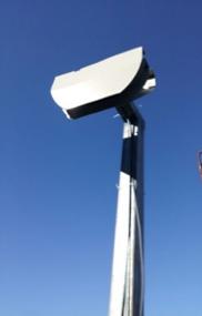 LASER-SENS Mast mounted detection.png