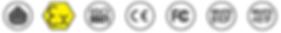 Qualification logos VIPER.png