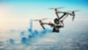Drone Auto response.jpg