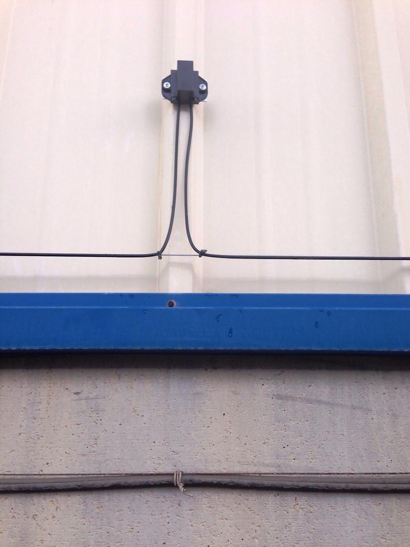 SPIDER0SENS Wall sensor.jpg