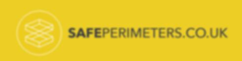 SafePerimeters.co.ukLogo_YellowBg.jpg