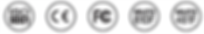 ELEC SENS approval logos.png