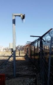 LASER-SENS Mast mounted detector.png
