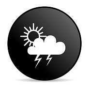 Bad Weather logo.jpg