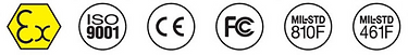 ATEX Approval Logos.png