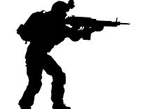 vector-silhouette-soldier-stock.jpg