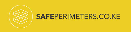 SafePerimeters.co.keLogo_YellowBg.jpg